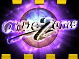 Awe Zone developer logo