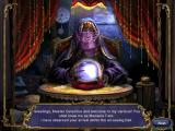 Mystery Case Files: Madame Fate iPad Greetings Master Detective