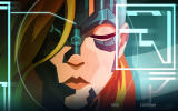 Velocity 2X Windows Cut-scene sequence