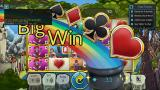 The Four Kings: Casino and Slots PlayStation 4 Big win