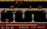 Mission Deadzone Atari ST A switch