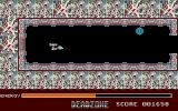 Mission Deadzone Atari ST Level 2