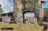 Brave: Ultimate Target Challenge Browser Are you fast enough to shoot all of them?