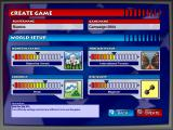 The Political Machine Windows The Quick Game setup