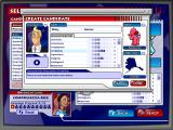 The Political Machine Windows Creating your own candidate... I like this candidate