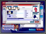 The Political Machine Windows Choose from a wide variety of portraits for your custom candidate (both male and female)