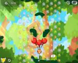 Cut the Rope 2 Windows Apps A bonus level. I need to collect at least 15 fruits.