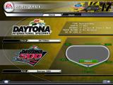 NASCAR Thunder 2004 Windows Some tracks have more than one race