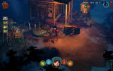 The Flame in the Flood Windows Searching for items.