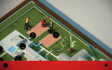 Hitman GO: Definitive Edition Windows Level progress for the first chapter