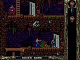 Blackthorne DOS A Red Enemy