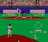 Bases Loaded 3 NES The smooth-swinging Osmond looks to take Talbot deep.