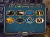 Sister's Secrecy: Arcanum Bloodlines (Collector's Edition) Windows The video selection of the bonus items
