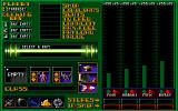 Overlord Amiga Planet resources