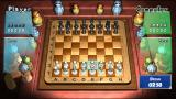 Best of Board Games: Chess PS Vita Starting the game against CPU (Trial version)