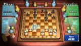 Best of Board Games: Chess PS Vita Check (Trial version)