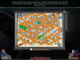 Cruel Games: Red Riding Hood Windows Aha! A maze puzzle!<br>What adventure game woild be complete without one