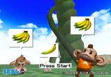 Super Monkey Ball GameCube Crazy Introduction