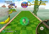 Super Monkey Ball GameCube Watch for moving platforms!