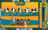 Rabbids Appisodes Android Results for the first episode