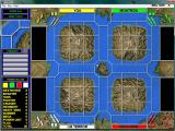 Power: The Game Windows Map style ''Full''