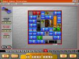 Smart Games Stratajams Windows 3.x Car Jam