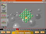 Smart Games Stratajams Windows 3.x Marble Jump