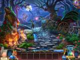 Grim Legends: The Forsaken Bride (Collector's Edition) iPad And so the game begins