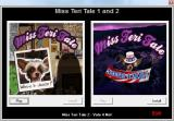 Miss Teri Tale 1 & 2 Windows Once installed the game can be played via the on-disc menu, alternatively there are desktop shortcuts and entries on the Windows START menu