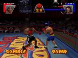 Ready 2 Rumble Boxing Nintendo 64 Trading Blows