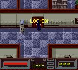 007: The World is Not Enough Game Boy Color Locked!