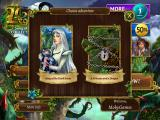 Grim Legends 2: Song of the Dark Swan (Collector's Edition) Windows Apps Choose what story to play. When you begin, your choices are limited.