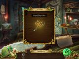 Grim Legends 2: Song of the Dark Swan (Collector's Edition) Windows Apps I found my magnifying glass