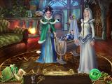 Grim Legends 2: Song of the Dark Swan (Collector's Edition) Windows Apps Here is the princess and her mother-in-law