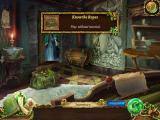 Grim Legends 2: Song of the Dark Swan (Collector's Edition) iPad I earned an achievement