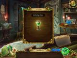 Grim Legends 2: Song of the Dark Swan (Collector's Edition) iPad I now have the calming brew
