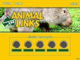 Zoo Quest: Puzzle Fun Windows As usual, begin by choosing an empty profile