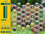 Zoo Quest: Puzzle Fun Windows A line of 8 (EIGHT !) animals ...