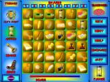 BrainPower Windows At the start of a game the player is shown all the tiles face up. All themes are similar in style, bright and colourful