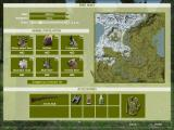 Hunting Unlimited 3 Windows Setting up your Free Hunt - location, weather, time, animals, weapons, accessories, and outfit
