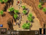 Persian Wars Windows Battle