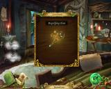 Grim Legends 2: Song of the Dark Swan Windows I found my magnifying glass