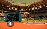 Summer Challenge: Athletics Tournament Windows Shot put