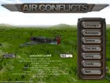 Air Conflicts: Air Battles of World War II Windows Gallery: Russian La-5FN