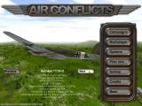 Air Conflicts: Air Battles of World War II Windows Gallery: German He 111H-2