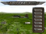 Air Conflicts: Air Battles of World War II Windows Gallery: Russian IL2 Type 3