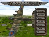 Air Conflicts: Air Battles of World War II Windows Gallery: British Avro Lancaster