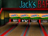 Friday Night 3D Bowling Windows Strike !!!