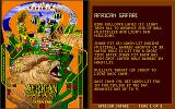 Epic Pinball: The Complete Collection DOS Table rules