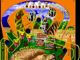 Epic Pinball: The Complete Collection DOS Top part